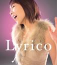 True Romance/Lyrico
