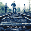 ワンダフルデイズ/ONE☆DRAFT