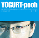 ロマンスプロバイダ/YOGURT-pooh