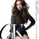 After Love -First Boyfriend- feat.KANAME(CHEMISTRY)/Girlfriend feat.BoA/Crystal Kay