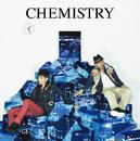 Period/CHEMISTRY