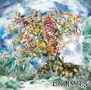 カスケード/UNLIMITS