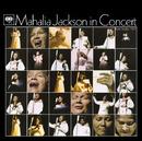 In Concert Easter Sunday, 1967/Mahalia Jackson