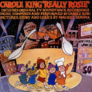 REALLY ROSIE/CAROLE KING
