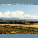 Along The Way: The Best Of Dan Siegel/Dan Siegel