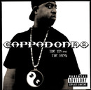 THE YIN AND THE YANG/Cappadonna