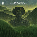 Wake Up Everybody!/Harold Melvin & The Blue Notes