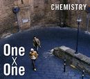 One×One/CHEMISTRY