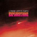 Explorations: The Columbia Recordings/Lonnie Liston Smith
