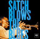Satch Blows The Blues/Louis Armstrong