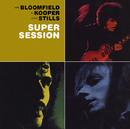 SUPER SESSION/Al Kooper
