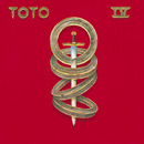 TOTO IV/TOTO