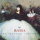 THE SWEETEST ILLUSION/BASIA