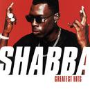 GREATEST HITS/Shabba Ranks