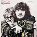 D&B TOGETHER/Delaney & Bonnie