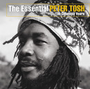 The Essential Peter Tosh(The Columbia Years)/Peter Tosh
