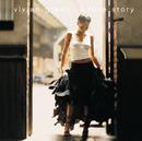 A Love Story/Vivian Green