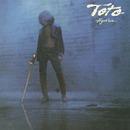 Hydra/Toto