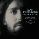 SUPER HITS/ダン・フォーゲルバーグ