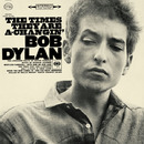 The Times They Are A-Changin'/Bob Dylan