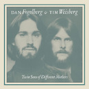 Twin Sons Of Different Mothers/Dan Fogelberg & Tim Weisberg