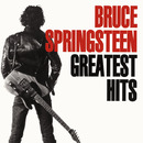Greatest Hits / BRUCE SPRINGSTEEN