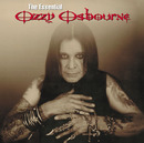 The Essential Ozzy Osbourne / OZZY OSBOURNE