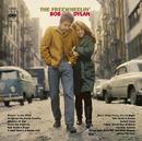 The Freewheelin' Bob Dylan/Bob Dylan