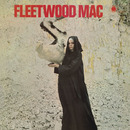 The Pious Bird Of Good Omen/FLEETWOOD MAC