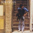 Street Legal/Bob Dylan