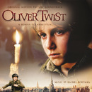 Oliver Twist  The Original Motion Picture Soundtrack/Original Soundtrack