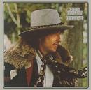 Desire/Bob Dylan