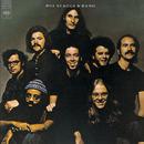 Boz Scaggs & Band/Boz Scaggs