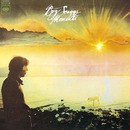 Moments/Boz Scaggs