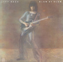 Blow By Blow/Jeff Beck