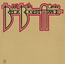 Beck, Bogert & Appice/Beck, Bogert & Appice