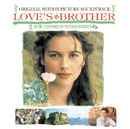 Love's Brother Original Motion Picture Soundtrack/オリジナル・サウンドトラック