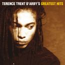 A Change Is Gonna Come/Terence Trent D'arby