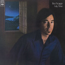 My Time/Boz Scaggs