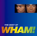 THE BEST OF WHAM! / Wham!