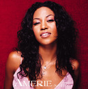 All I Have/Amerie