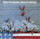 Skies Of America/Ornette Coleman