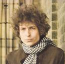 Blonde on Blonde/Bob Dylan