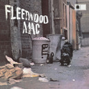 Peter Green's Fleetwood Mac/FLEETWOOD MAC