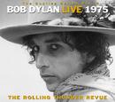 The Bootleg Series,vol.5 - Bob Dylan Live 1975:The Rolling Thunder Revue/BOB DYLAN