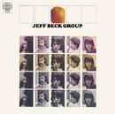Jeff Beck Group/Jeff Beck Group