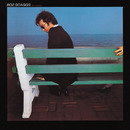 Silk Degrees/Boz Scaggs