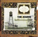 so long, astoria/The Ataris