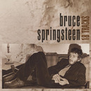 18 Tracks/Bruce Springsteen