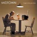 To Our Savior (Album Version)/Midtown
